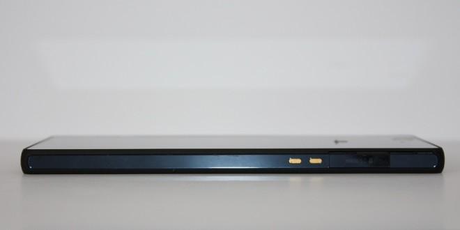 Sony Xperia Z_05