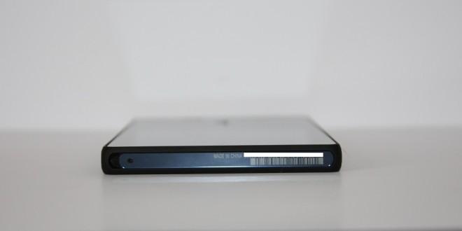 Sony Xperia Z_06