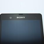 Sony Xperia Z_08