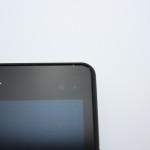 Sony Xperia Z_09