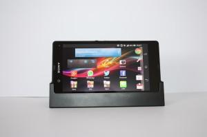 Sony Xperia Z_10