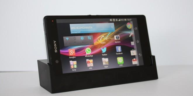 Sony Xperia Z_11