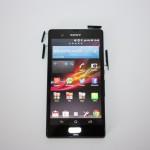 Sony Xperia Z_12