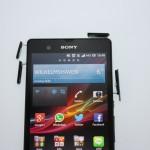 Sony Xperia Z_13