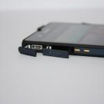 Sony Xperia Z_14