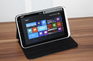 Acer Iconia W3 Protective Case_01