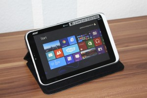 Acer Iconia W3 Protective Case_02