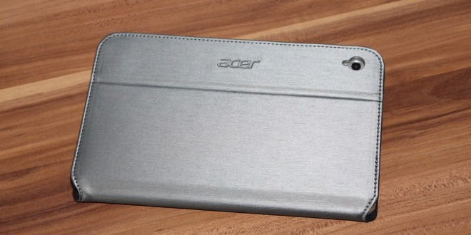 Acer Iconia W3 Protective Case_03