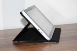 Acer Iconia W3 Protective Case_05