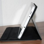 Acer Iconia W3 Protective Case_07