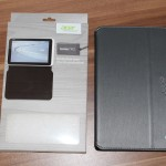Acer Iconia W3 Protective Case_09