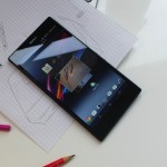 Sony Xperia Z Ultra im ersten deutschen Hands-On Video